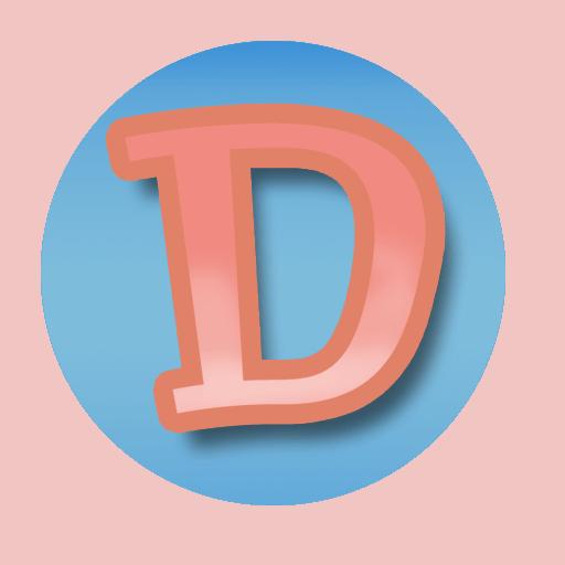 Dalaoweb